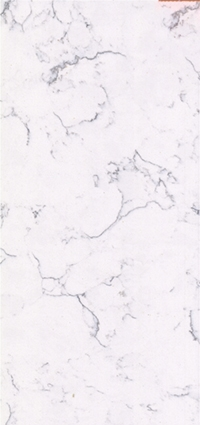 LXSQ6430 Carrara Origin