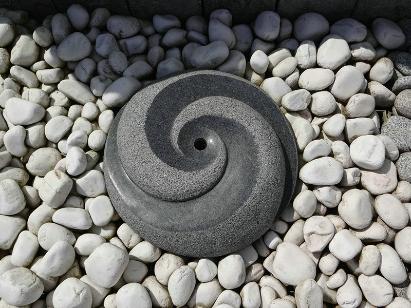 Stone Water Fountain Outdoor.Outdoor Garden Granite Stone Water Fountains Lx Gr F09