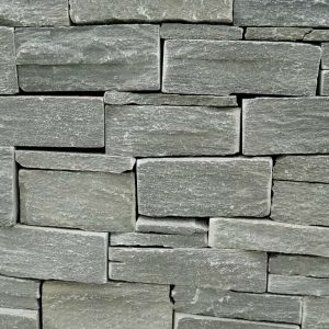 Bluestone Stone Cladding Cultured Stone Veneer CS-66